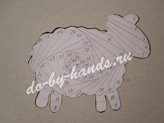 ovechka-airis-folding9