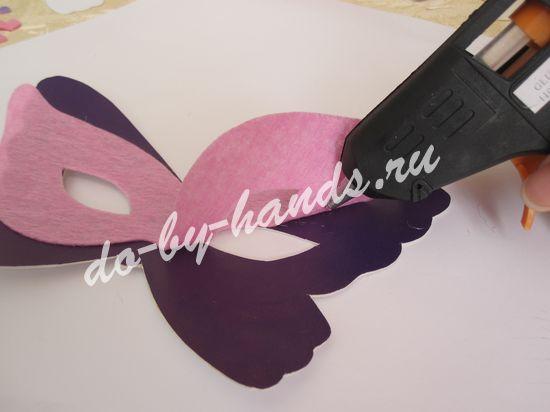 karnavalnaya-maska-7
