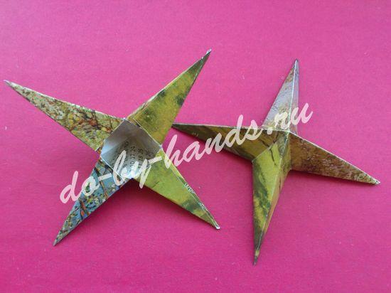 obem-zvezda-2183