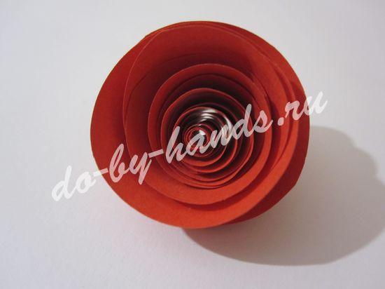 rozi-iz-bumagi-5