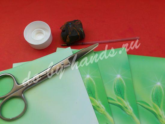 elochka-karton-2389