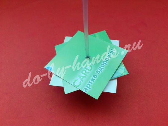 elochka-karton-2393