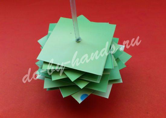 elochka-karton-2394