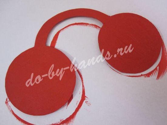 chasi iz diska 6