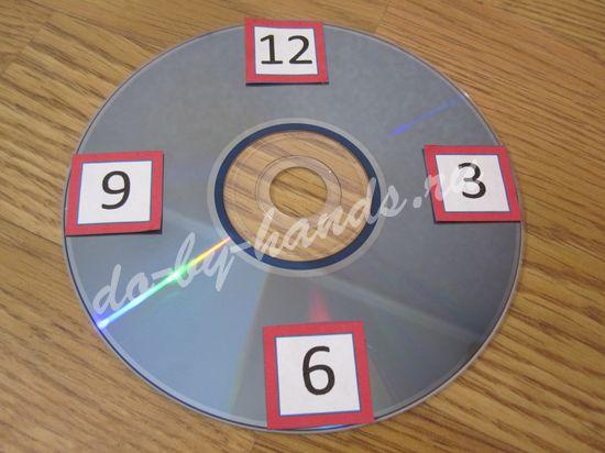 chasi iz diska 7