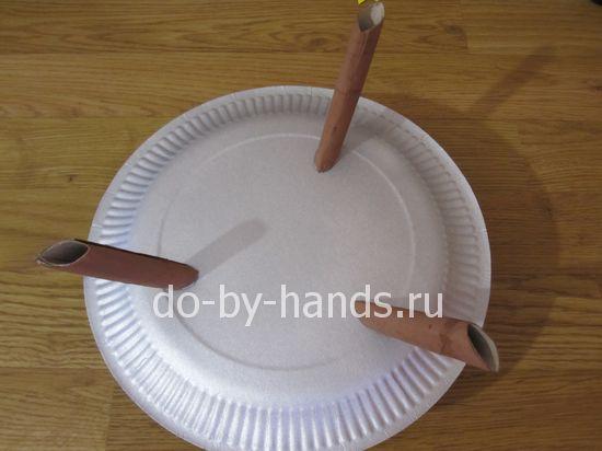 letaysh-tarelka17