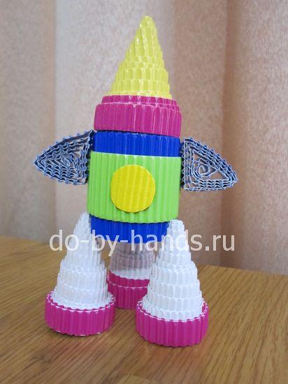 raketa-kvill18