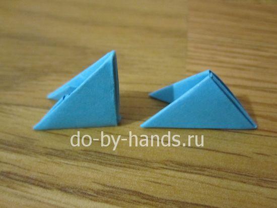 raketa-modul24