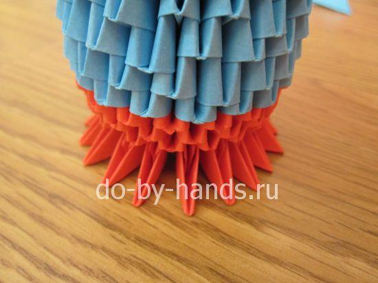 raketa-modul28