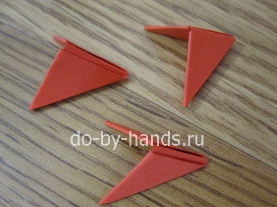 raketa-modul30