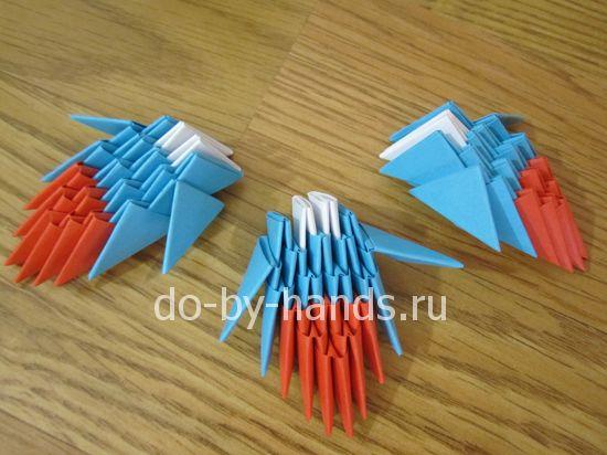 raketa-modul33