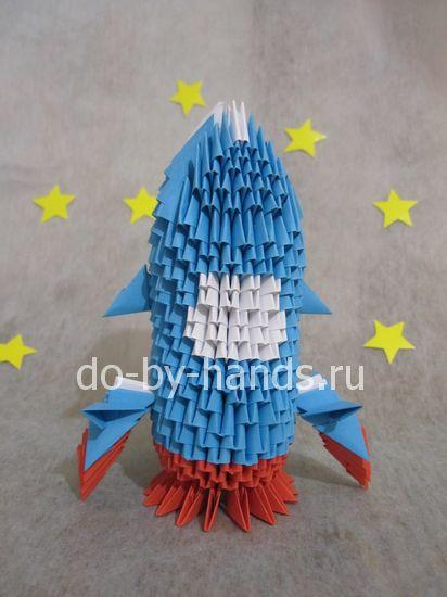 raketa-modul35