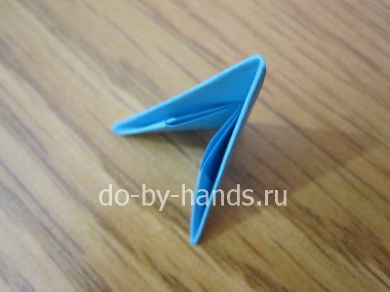 raketa-modul9