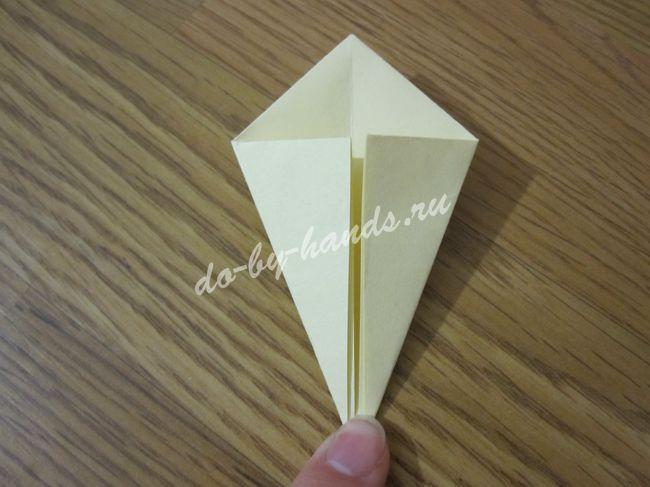 zhuravliki-origami10