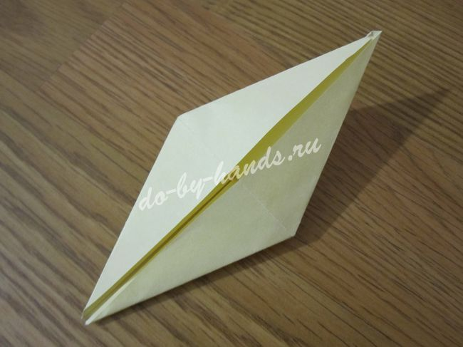 zhuravliki-origami13