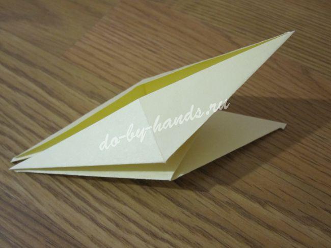 zhuravliki-origami14