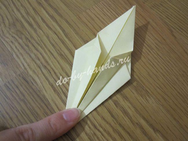 zhuravliki-origami16