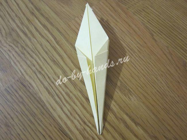 zhuravliki-origami17