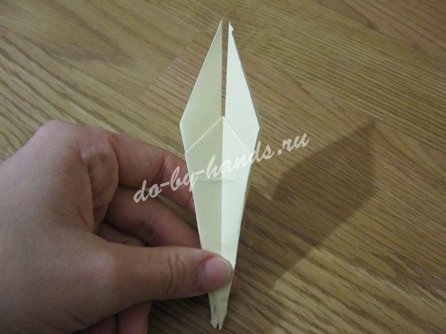 zhuravliki-origami18