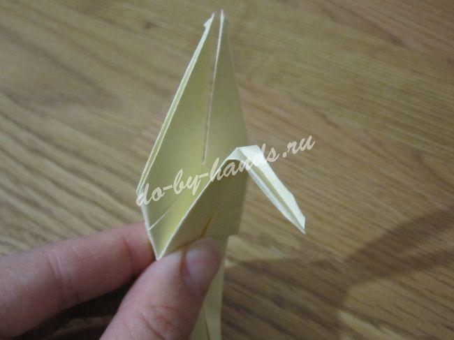zhuravliki-origami20