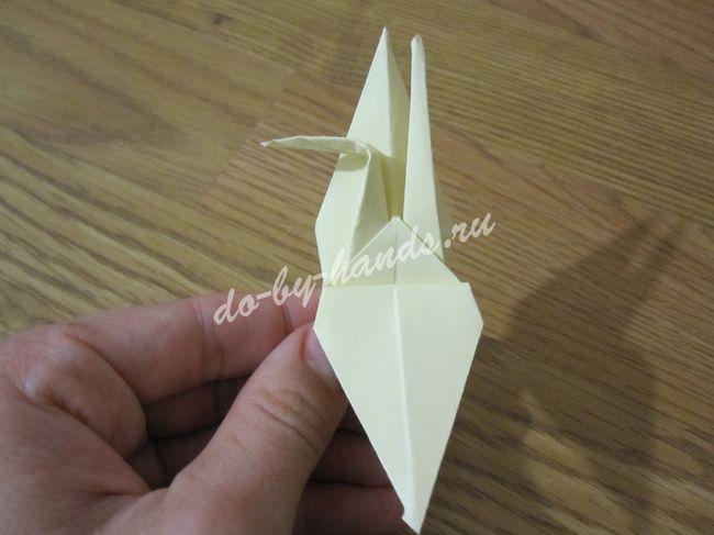 zhuravliki-origami23