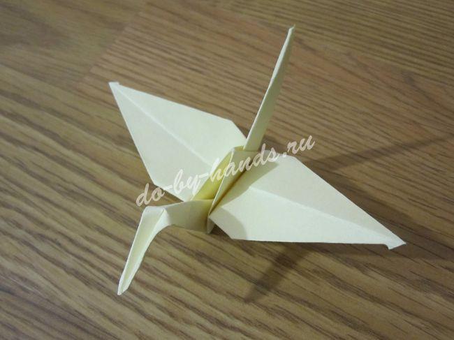 zhuravliki-origami24