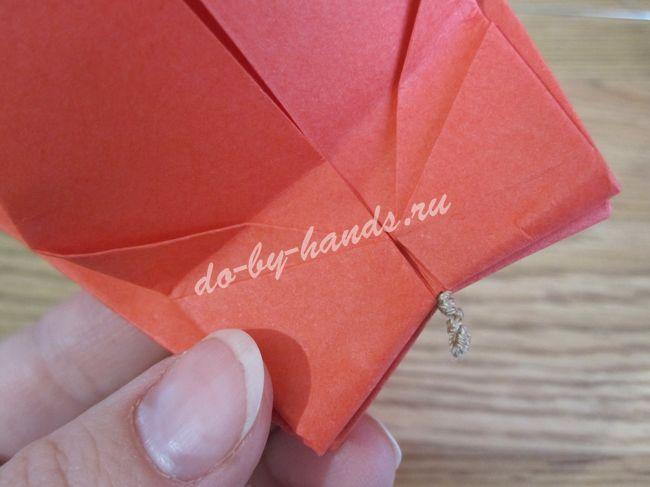 zhuravliki-origami28