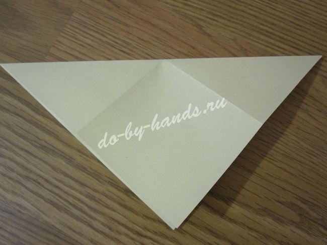 zhuravliki-origami4