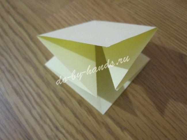 zhuravliki-origami7