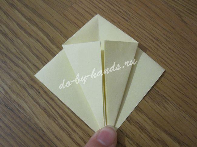 zhuravliki-origami9