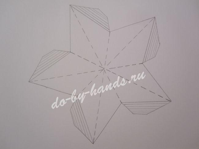 zvezdnoe-der5