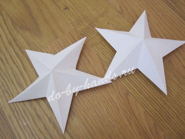 zvezdnoe-der8