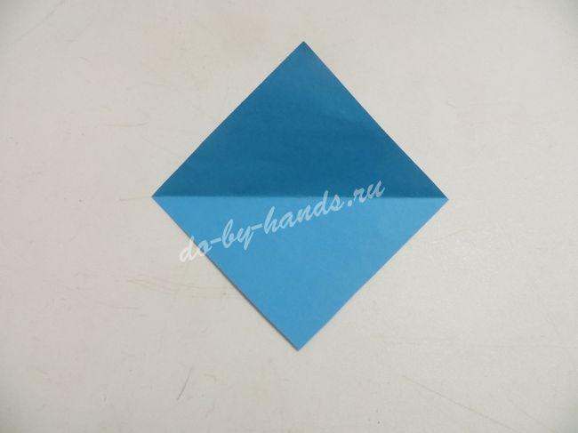 origami-zayac2