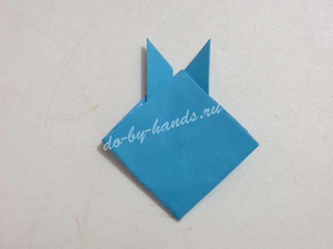 origami-zayac6