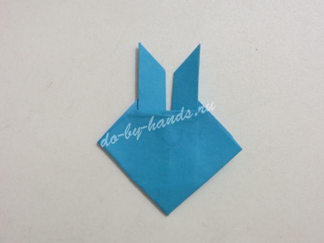 origami-zayac7