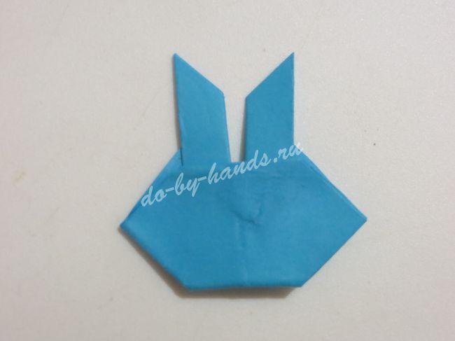 origami-zayac8