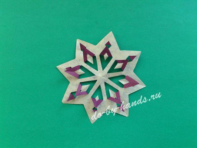 snehzinki-iz-bumagi5384