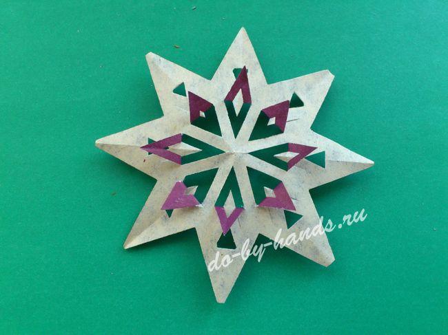 snehzinki-iz-bumagi5388