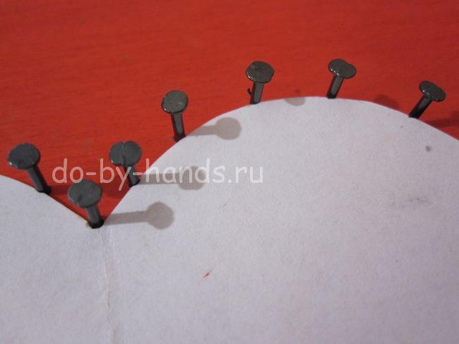 serdce-izonit5