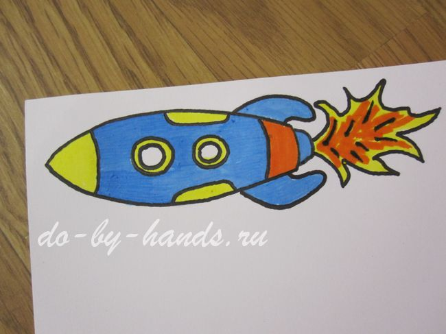 otkritka-raketa23