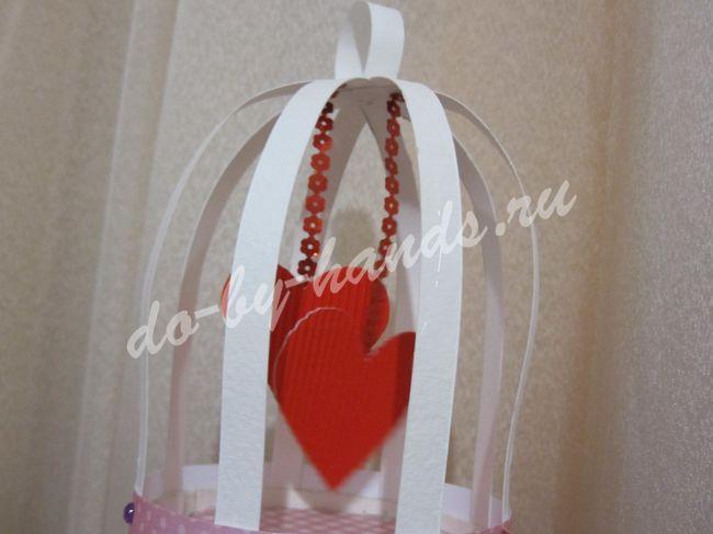 podarok-valentinka21